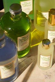 AromatherapyProducts2