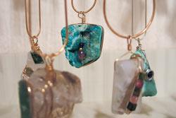jewelry-250