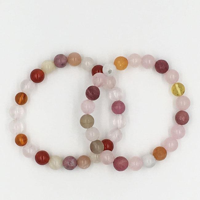 Female Balance Bracelet