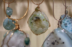 Artisans-Jewelry