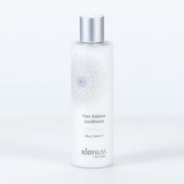 LUMINOUS - Pure Balance Conditioner