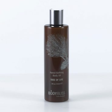 Tree of Life - Forest Bathing Body Oil