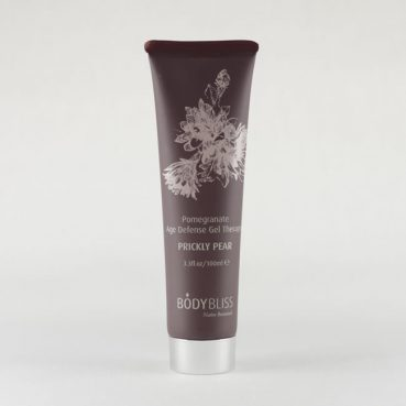 Prickly Pear - Pomegranate Age Defense Gel Therapy