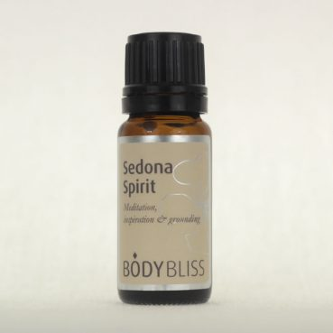 Sedona Spirit