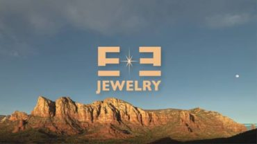 Energy Empowered Jewelry